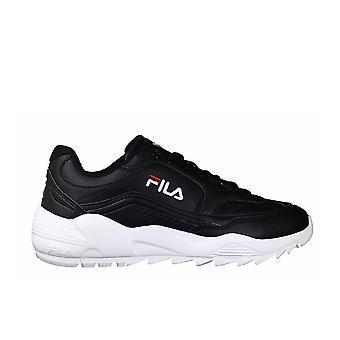 Fila Inhalen 101092825Y universeel alle jaar mannen schoenen