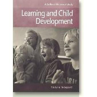 Learning and Child Development by Mariane Hedegaard - 9788772889207 B