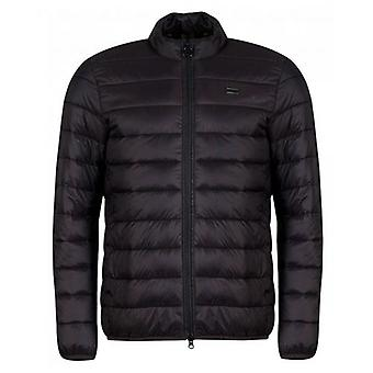 Barbour International Reed Baffle Quilted Jacket