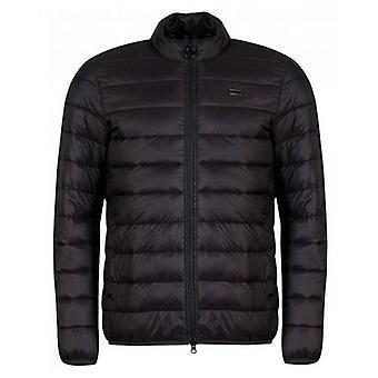 Jachetă matlasată Barbour International Reed Baffle