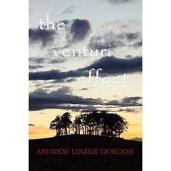 The Venturi Effect by Gordon & Andrew Linzee