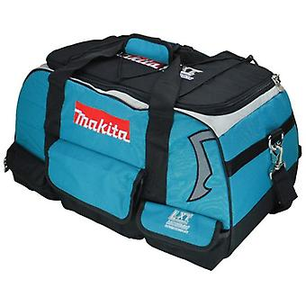Makita 831278-2 LXT400 Heavy Duty Toolbag