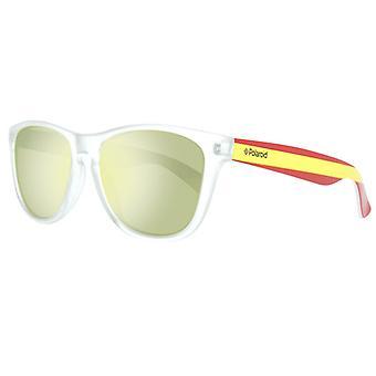 Unisex Sunglasses Polaroid S8443-CX5
