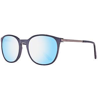 Unisex Sonnenbrille Helly Hansen HH5022-C03-57