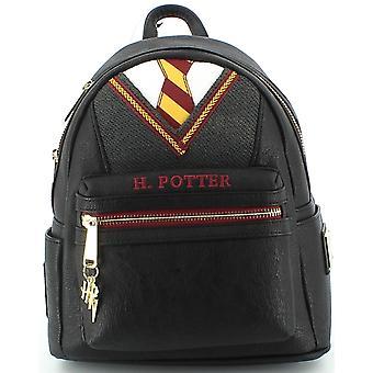 Loungefly Harry Potter Hogwarts Uniform Mini Backpack