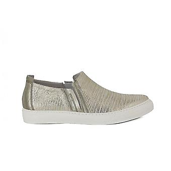 CafeNoir Pantofola IN Pelle EF926 universal all year women shoes