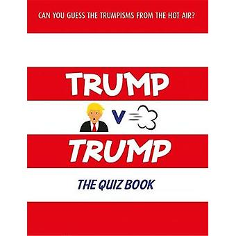 Trump v Trump by Orion Publishing Group - 9781841883977 Book