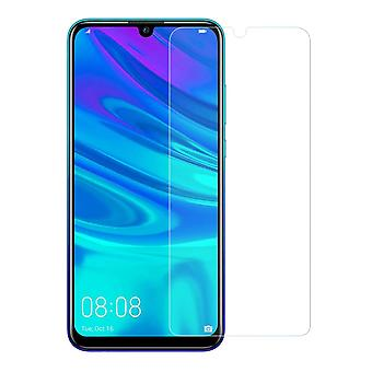Huawei P Smart 2019 säiliön suoja näyttö lasi säiliö folio 9H Real Glass-20 kpl