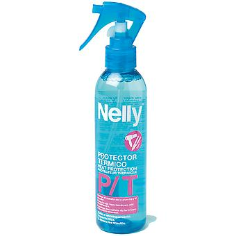 Nelly Heat protector 200 ml
