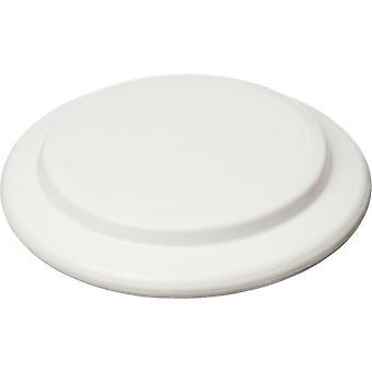 Kulová reklamní Frisbee