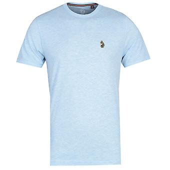 Luke 1977 Broekslang Sky T-shirt