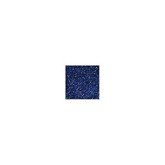Rainbow Dust Comestible Glitter - Noir - 5g - Retail Packed