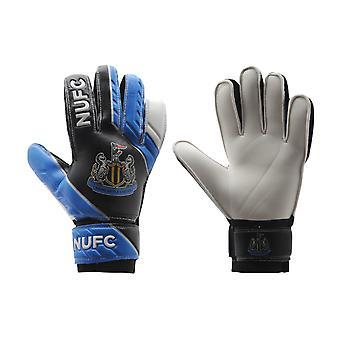 Unbranded Goal Keeper Gloves