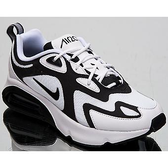 Nike Air Max 200 AT6175 104 Womens Trainers
