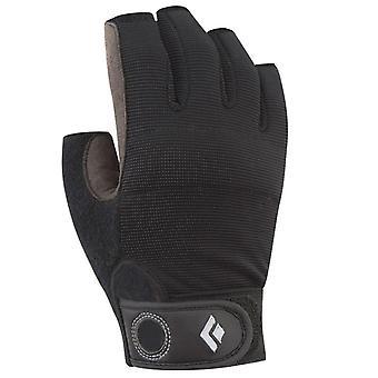 Black Diamond Men's Crag Half-Finger Gloves
