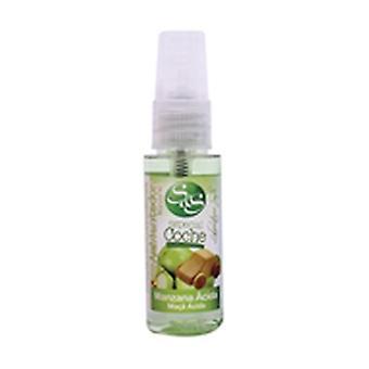 Acid Apple Car Air Freshener Spray 1 unit of 30ml