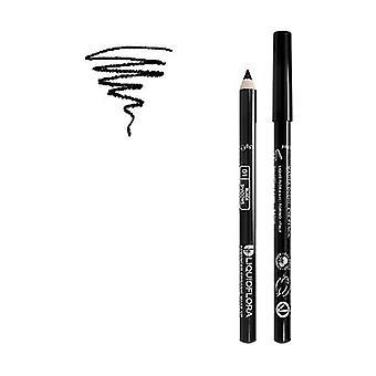 Eyeliner (Black Shadows) 1 unit (Black)