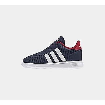 Adidas Little Racer Infants Aw5120 Shoes Boots