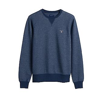 Gant Men's Sporty Sweatshirt Regular Fit
