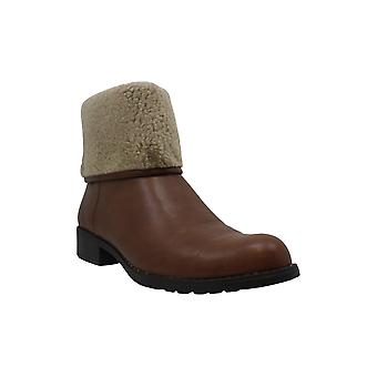 Style & Co. Beana Cold-Weather Boots Barrel 7M