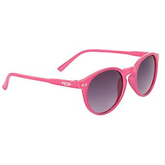 Sunglasses Girls SugarPanto Girls Cat.3 Pink (020)