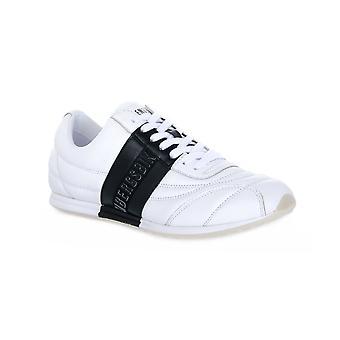 Bikkembergs 100 Barthel Sneakers Mode