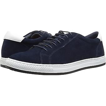 English Laundry Men's Shoes Queens Sneaker