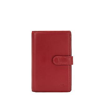 6356 Nuvola Pelle Women's wallets in Leather