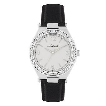 Antoneli Watch ANTS19WW022S - Reloj de mujer