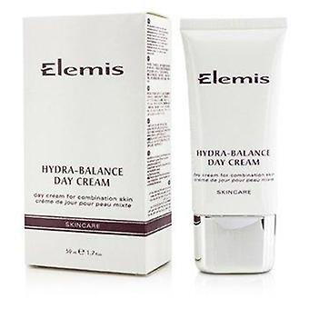 Hydra-Balance Day Cream - For Combination Skin 50ml or 1.7oz