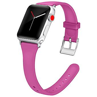Заменяемый браслет для Apple Watch Series 3/2/1 38mm