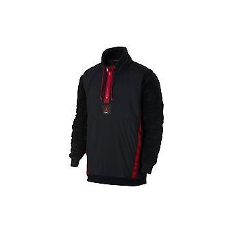 Nike Air Wings OF Flight AH6255010 basketball all year men sweatshirts