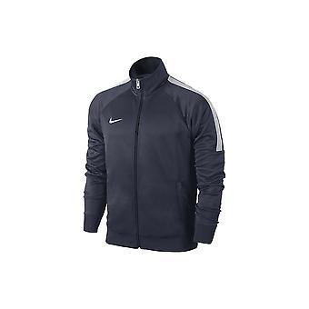 Nike Team Club Trainer 658683451 training all year men sweatshirts