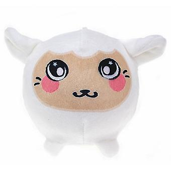 Plush Squishy Slow Rising Stuffed Animal