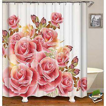 الوردي الورود دش ستارة