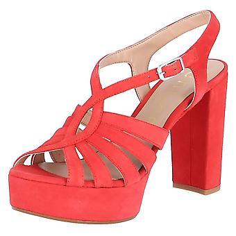 UNISA Vabel KS VABELKSMALIBU universal summer women shoes