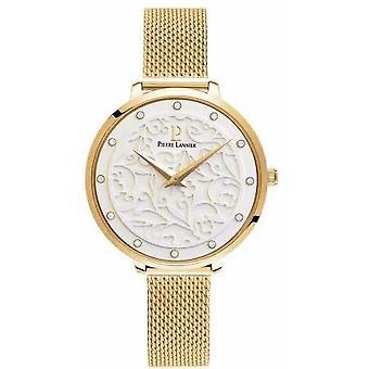Pierre lannier watch eolia 046g508