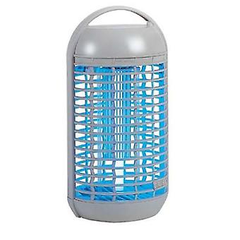 Insect trap CriCri 300 for small rooms range up to 65m²