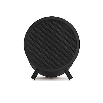 Leff Amsterdam LT70014 Tube Audio Bluetooth Speaker