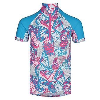 Dare 2B Lapset /Kids Sociate Cycle Jersey