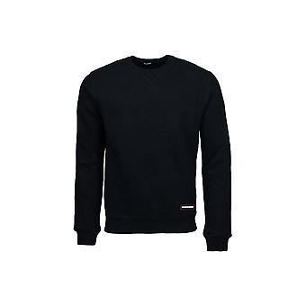 Dsquared2 Sweatshirt D9mg02660
