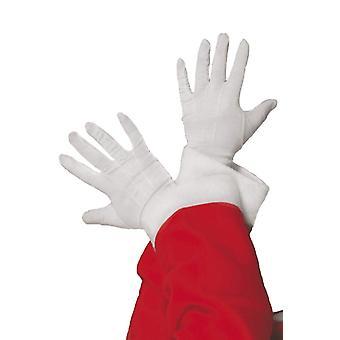 Smiffys σάντα γάντια