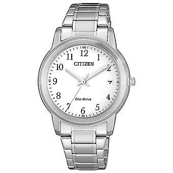 Ladies Watch Citizen FE6011-81A, Quartz, 33mm, 5ATM