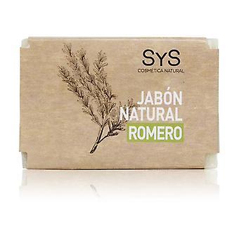 Rosemary Natural Soap 100 g