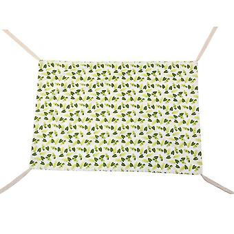 Infant Baby Hammock For Newborn & Gril Sleeping Bed Safe Detachable