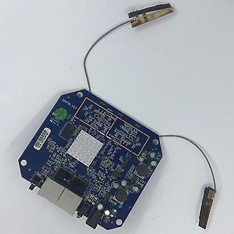 Deckenhalterung Wifi Access Point