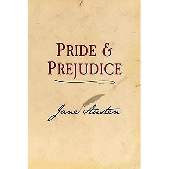 Orgullo y prejuicio: Original y Sin abreviar