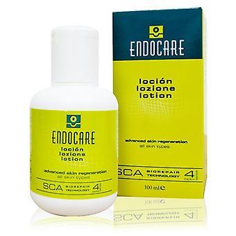 Endocare Regenerating Lotion 100 ml