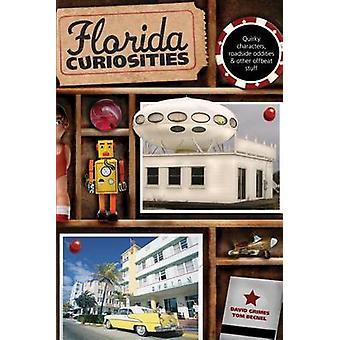 Florida Curiositeiten