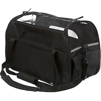 Trixie Madison Bag Black (Hunder , Transport & Reise , Vesker)